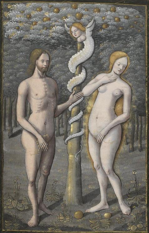 Eve 2