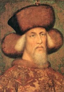 Sigismund