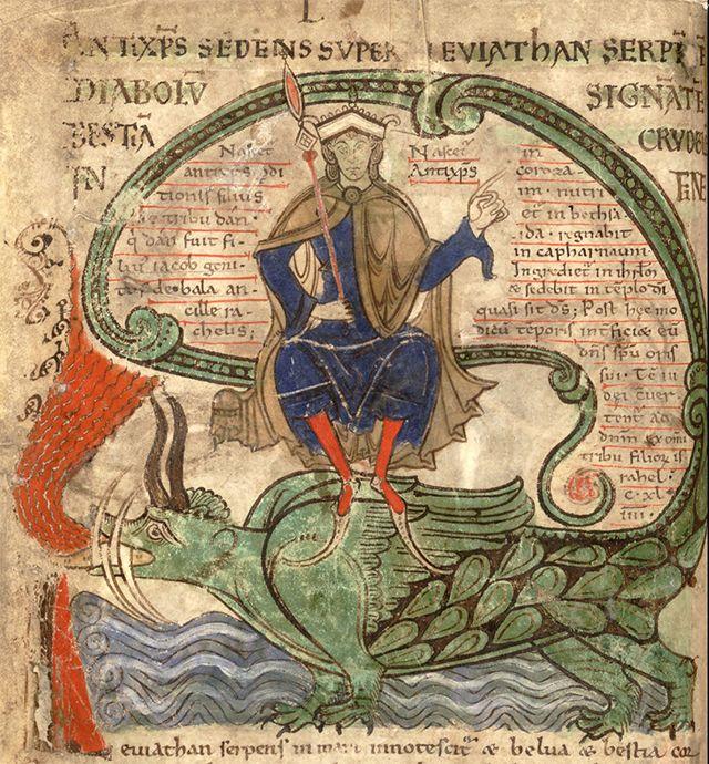 c129e216dbf0dad234c9fdc66abbdc57--medieval-books-medieval-manuscript