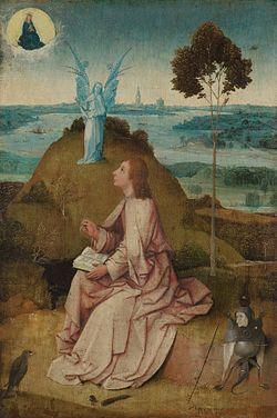 Johannes_op_Patmos_Saint_John_on_Patmos_Berlin,_Staatlichen_Museen_zu_Berlin,_Gemaldegalerie_HR