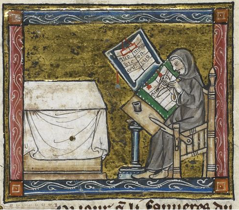 going-medieval.com