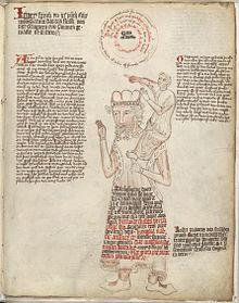 On Medical Milestones, the Myth of Progress, and Textbooks, PartII