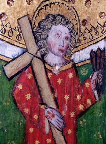 https://goingmedievalblog.files.wordpress.com/2020/09/1024px-saint_william_of_norwich.jpg?w=404